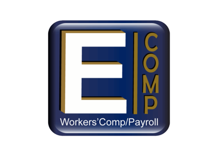EComp Department of Labor